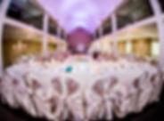 Milton Banquets