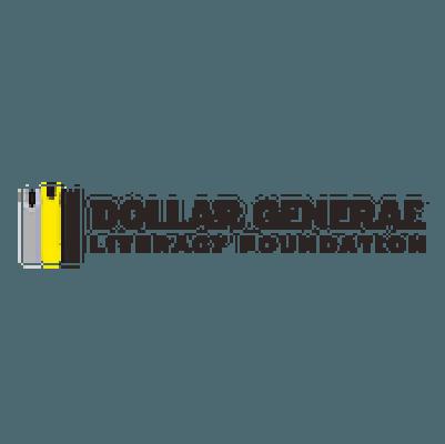 dollar general-8