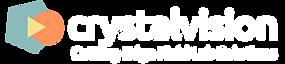 Logo+Slogan-Bwhite.png