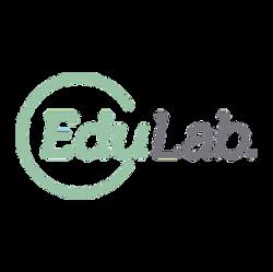 edulab-8