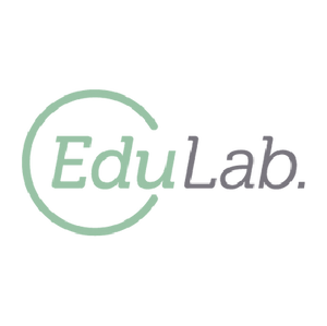 edulab-8.png