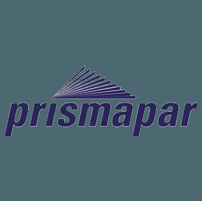 prismapar-8