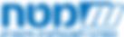 logo-מטח.png