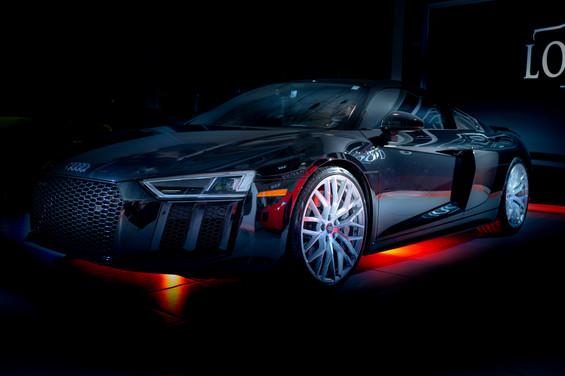 CAR-0001.jpg