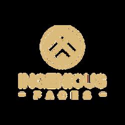 ingenious-8