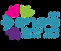 לוגו מיתרים  - רקע שקוף.png