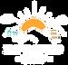 לוגו-עמותה-לבן.png