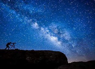 שירת הכוכבים.jpg