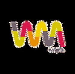 wayra-8