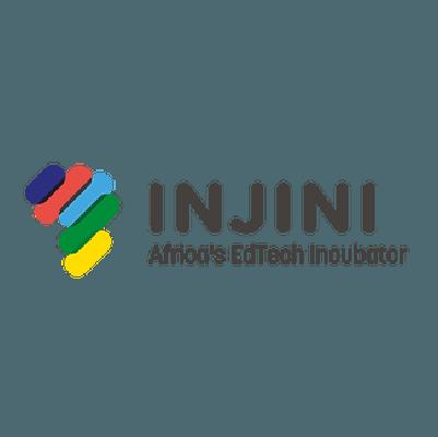injini-8