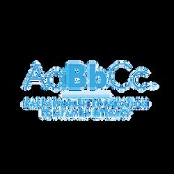 AaBbCc-8