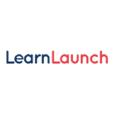 learn launch-8