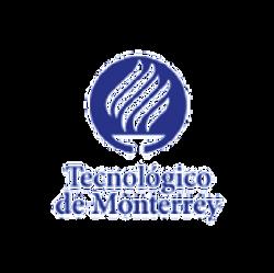 tecnologico-8