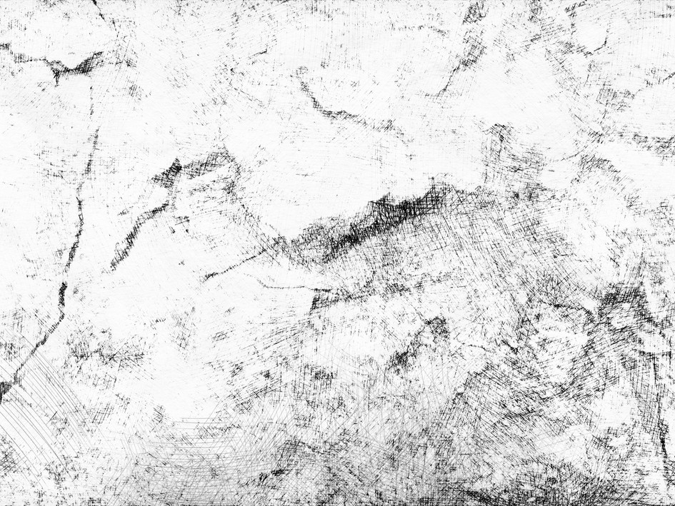 White Rock Texture