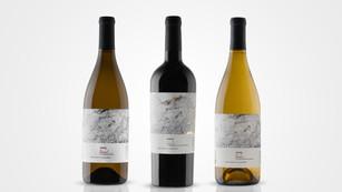 —- White Rock Winery