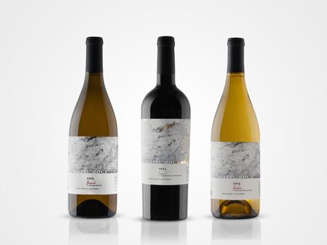 White Rock Wines