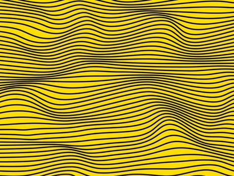 Perceptive Texture