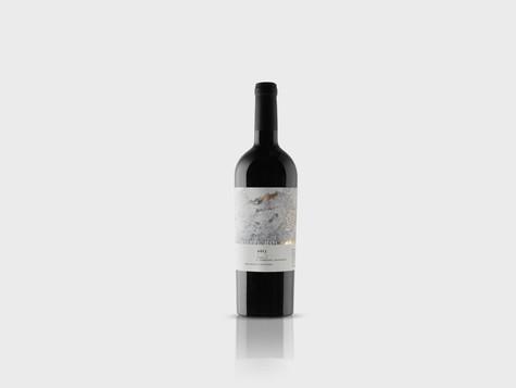 Premium Cabernet Sauvignon