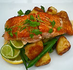 pan roasted salmon  (2).jpg