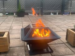 Firepits.jpg