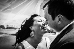 Buffalo, NY wedding photography