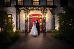Pittsburgh Wedding Photogtraphy