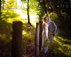 Kalamazoo Wedding Photography