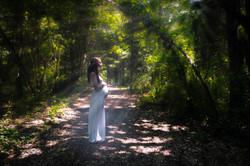 Kalamazoo Maternity Photography