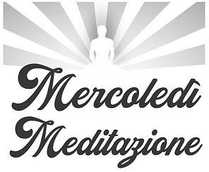 Mercoledì_Meditazione-03.jpg
