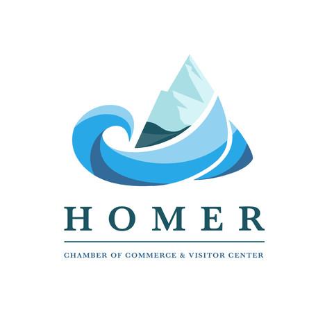 Homer Alaska
