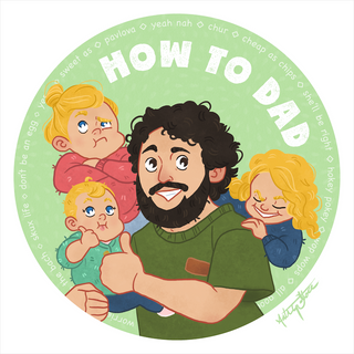 How to Dad Illustration.png