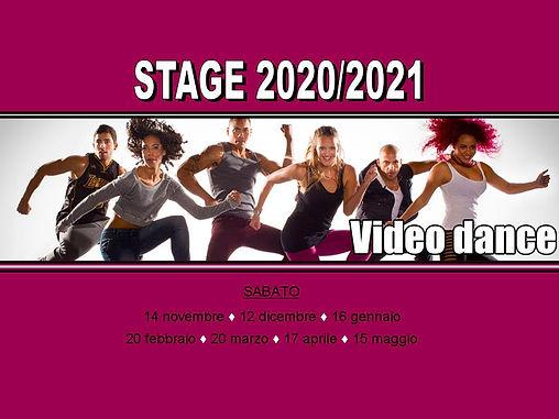 stage 2021.jpg