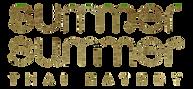 logo_2x-300x138.png