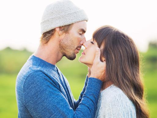 Love, Honor and Cherish? Part 3