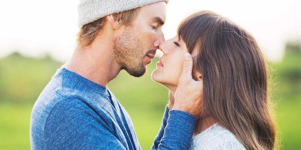 Creating Enduring Intimacy  (1)