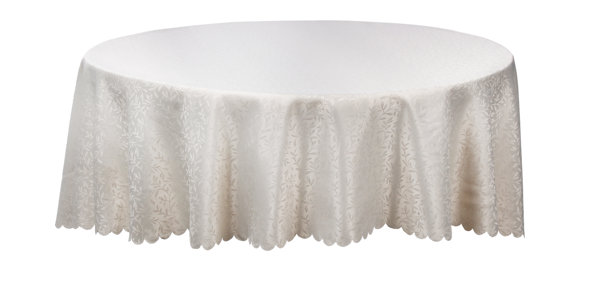 10012 a 10013 - Tolha Rami Off White.png