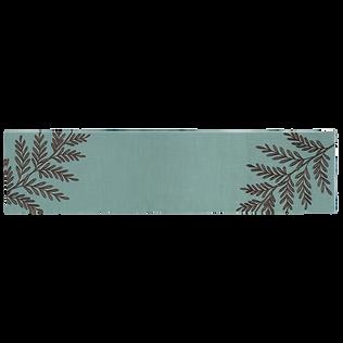 Toalhas de mesa-181.png