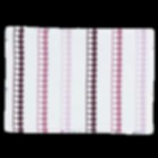 Toalhas de mesa-116.png