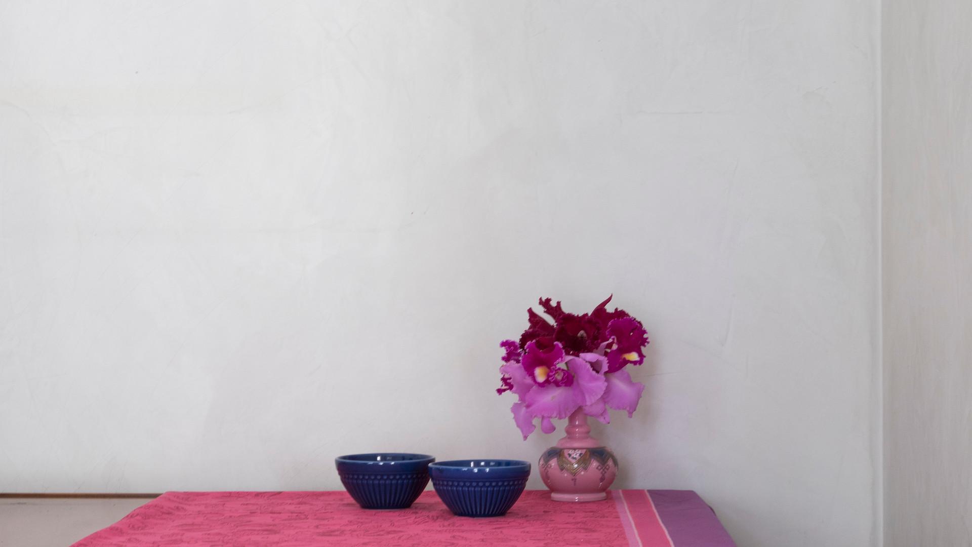 Toalha de Mesa_Isadora_Artura Marsala (1