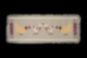 70008 - Passadeira Auguri Casa Chicken 5