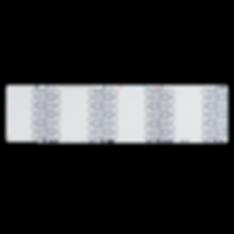 Toalhas de mesa-166.png