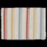 Toalhas de mesa-107.png