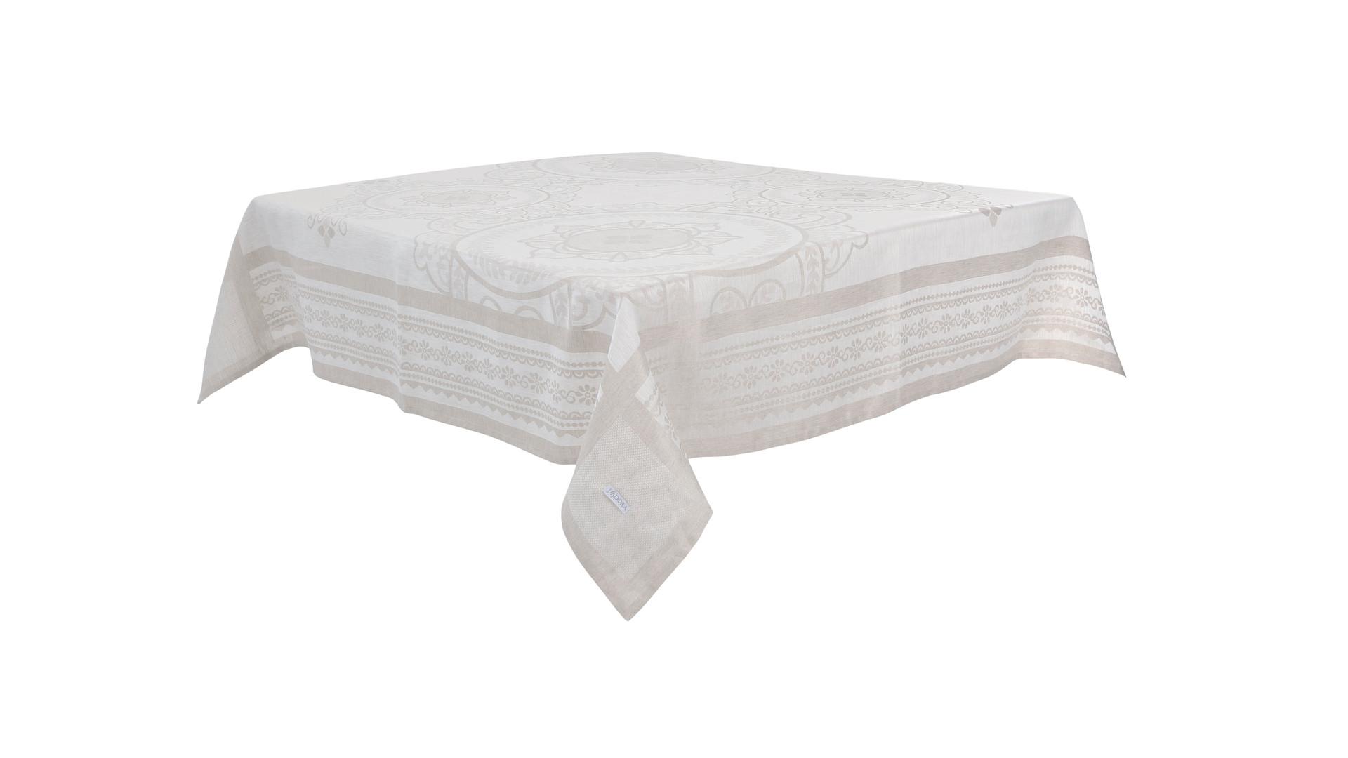 80001 a 80003 - Toalha de Mesa Isadora P
