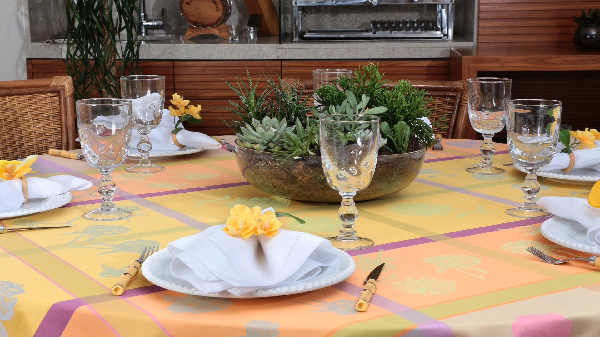 Toalha de Mesa_Isadora_Pivoine Colors (2