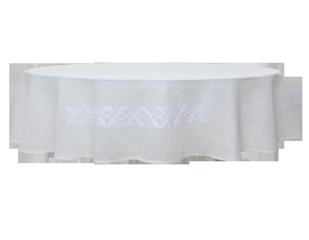 Toalhas de mesa-300 - PNG.png
