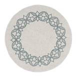 Toalhas de mesa-158.png