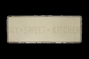 70002 - Passadeira Auguri Casa Sweet Kit