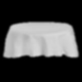 30027 a 30028 - Toalha de mesa Auguri Ca