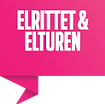 ELrittet