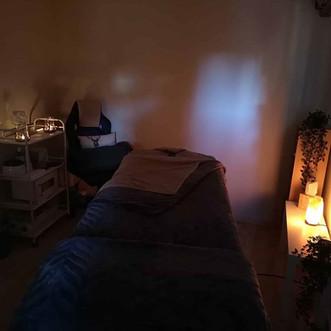beauty cabin.jpg